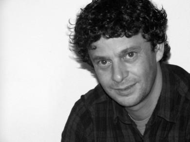 Alvaro Puche