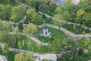 parque-san-sebastian-aerea